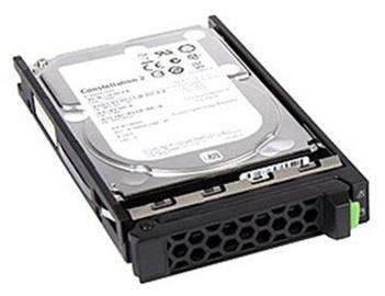 Servera cietais disks (SSD) Fujitsu S26361-F5588-L996, 960 GB