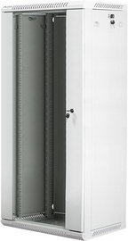 Lanberg WF01-6427-10S 27U Wall Mount Cabinet