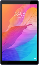 Huawei MatePad T8 32GB LTE Deepsea Blue