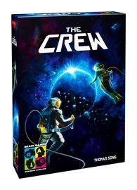Galda spēle Brain Games The Crew, EE/LV/LT