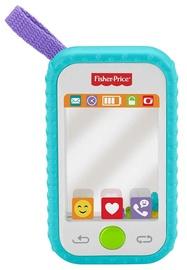 Interaktīva rotaļlieta Fisher Price Selfie Phone GML96