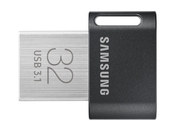 Samsung FIT Plus 32GB USB 3.1