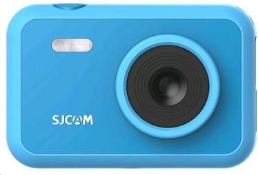 SJCam FunCam Kids Digital Camera Blue