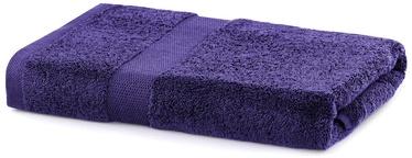 Полотенце DecoKing Marina 15219 Purple, 70x140 см, 1 шт.