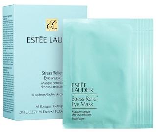 Estee Lauder Stress Relief Eye Mask 11ml
