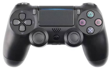 Riff PlayStation DualShock 4 v2 Wireless Controller