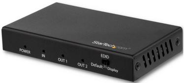 Videosignāla sadalītājs StarTech ST122HD20, 4096 x 2160
