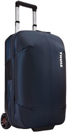 Thule TSR-336 Subterra Carry On Mineral