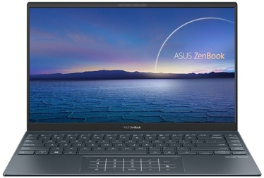Klēpjdators Asus Zenbook 14 UM425IA-AM022R PL AMD Ryzen 5, 16GB/512GB, 14""