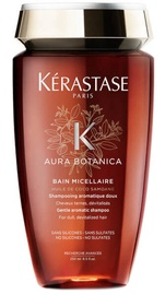 Kerastase Aura Botanica Bain Micellaire Shampoo 250ml
