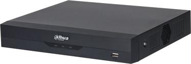 Tīkla videoreģistrators Dahua XVR5116HS-I2, melna