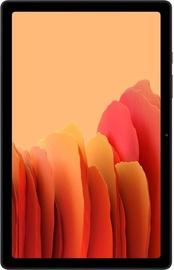 """Planšetdators Samsung Galaxy Tab A7 10.4, zelta, 10.4"""", 3GB/32GB"""