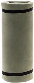 Kempinga paklājs Atom Outdoors, zaļa, 1800x500 mm
