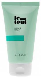 Le Tout Modeling Cream 150ml
