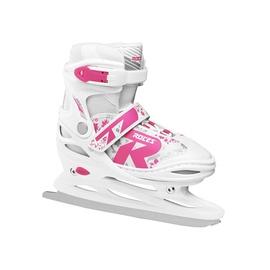 SLIDAS ROCES JOKEY ICE 2.0 GIRL 34/37