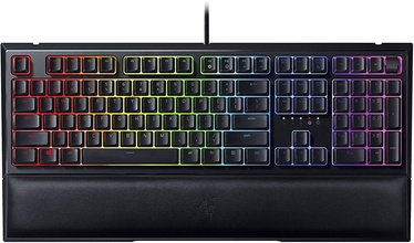 Razer Ornata V2 Gaming Keyboard US