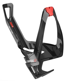 Elite Cannibal XC Black/Red