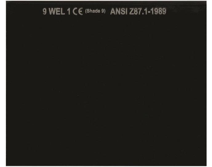 Filtrs Vagner WH-GL90110 DIN9 Protective Welder Filter
