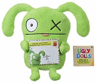 Плюшевая игрушка Hasbro Sincerely UglyDolls Ox