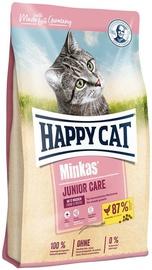 Happy Cat Minkas Junior Care 10kg