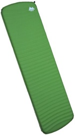 Summit Mat Camping Apple Green