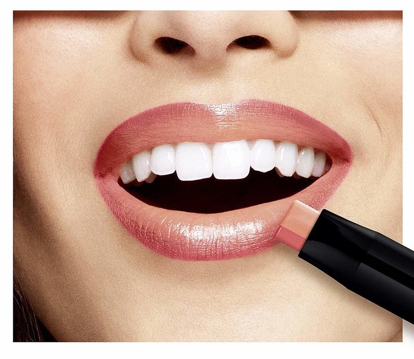 BOURJOIS Lip Duo Sculpt Lipstick 1.1g 02