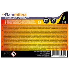 Bioetanols Flammifera 5907996370726, 1 l