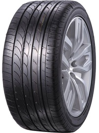Tri-Ace Tires Carrera 285 35 R19 103W XL