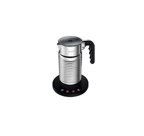 Piena putotājs Nespresso AEROCCINO 4
