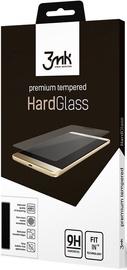 3MK HardGlass Screen Protector For Xiaomi Redmi Note 9 Pro