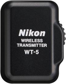 Nikon WT-5 Wireless Transmitter