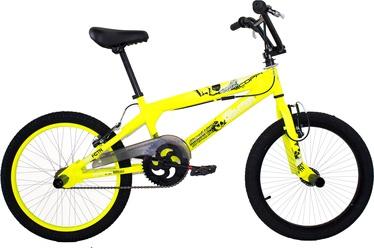 Coppi BMX 20'' 29 Yellow
