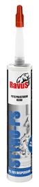 Ravus Styro-PS Adhesive 300ml White