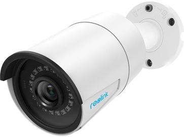 Kamera ar korpusu Reolink RLC-410-5MP