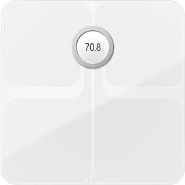Весы Fitbit Aria 2 White