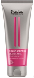 Kadus Professional Color Radiance Intensive Mask 200ml