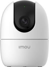 Imou Ranger 2 Camera White