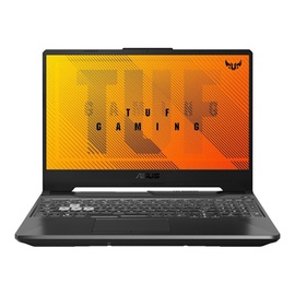 Dators Asus TUF Gaming i7 512GB W10