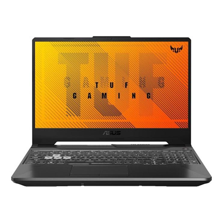 Asus TUF Gaming FX506LH-BQ023T