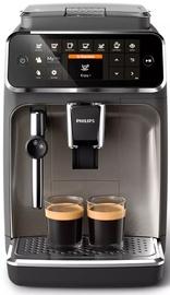 Kafijas automāts Philips EP4324/90