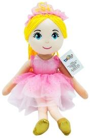 Кукла Axiom Daria WLAXIS0D105078A