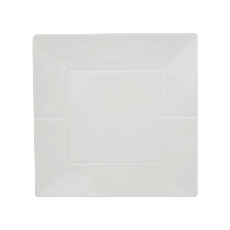 Šķīvis jx225-a001-01water cube26cm