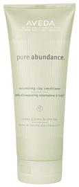 Aveda Pure Abundance Volumizing Clay Conditioner 200ml