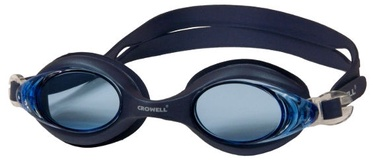 Crowell Swimming Goggles 2548 Dark Blue