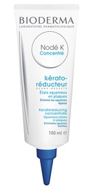 Bioderma Node K Concentrate 100ml