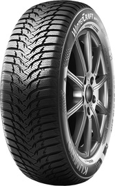 Зимняя шина Kumho WinterCraft WP51, 215/60 Р16 99 H