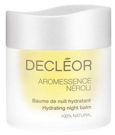 Decleor Aromessence Neroli Hydrating Night Balm 15ml