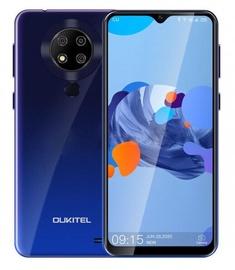 OukiTel C19 Pro 4/64GB Blue