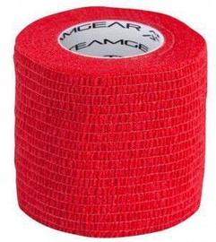 Select Sock Tape Red