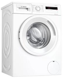 Veļas mašīna Bosch WAN280L3SN